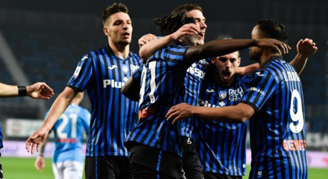 Atalanta-Real Madrid, Champions League: programma, orario, tv, probabili formazioni