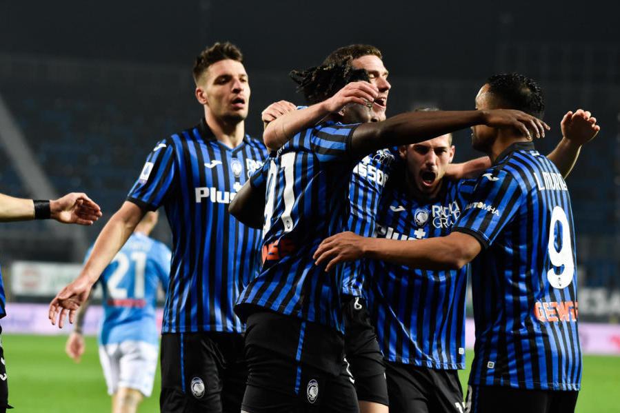 LIVE Atalanta Real Madrid 0 1, Champions League in DIRETTA: pagelle e highlights. Sconfitta di misura per i padroni di casa!