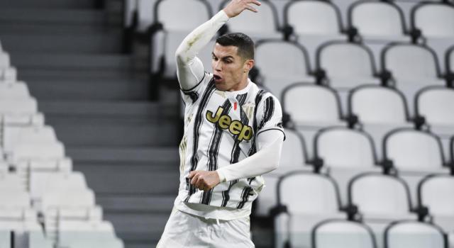 LIVE Juventus-Lazio 3-1, Serie A calcio in DIRETTA: pagelle e highlights. Rabiot e Morata ribaltano i biancocelesti!