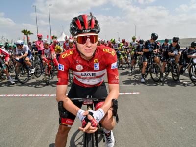 Tirreno-Adriatico 2021: i favoriti. Tadej Pogacar sopra tutti. Bernal, Quintana e Landa ci provano