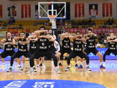 Basket, Preolimpico 2021: la Nuova Zelanda rinuncia per difficoltà economiche, Italia con le Filippine