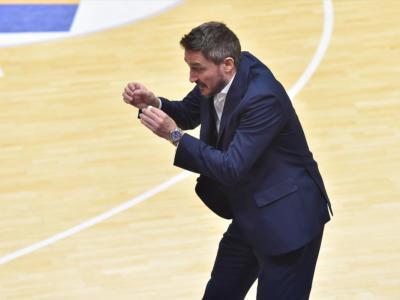 Basket, Champions League: le date, gli orari e le partite di Dinamo Sassari e Brindisi nella seconda fase