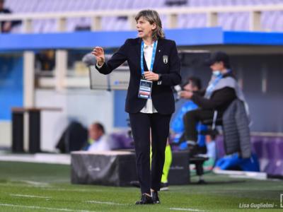 Italia-Islanda oggi, amichevole calcio femminile: orario, tv, programma, streaming