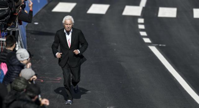 """Androni fuori dal Giro, Gianni Savio: """"Infamia sportiva. Perché la Vini Zabù? Sistema vergognoso"""""""