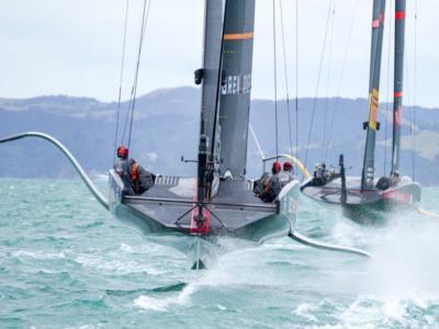 Quanti soldi guadagna chi vince la America's Cup? Montepremi sorprendente per Luna Rossa-New Zealand