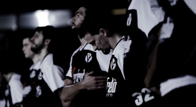 Virtus Bologna-Varese oggi, Serie A basket: orario, tv, programma, streaming