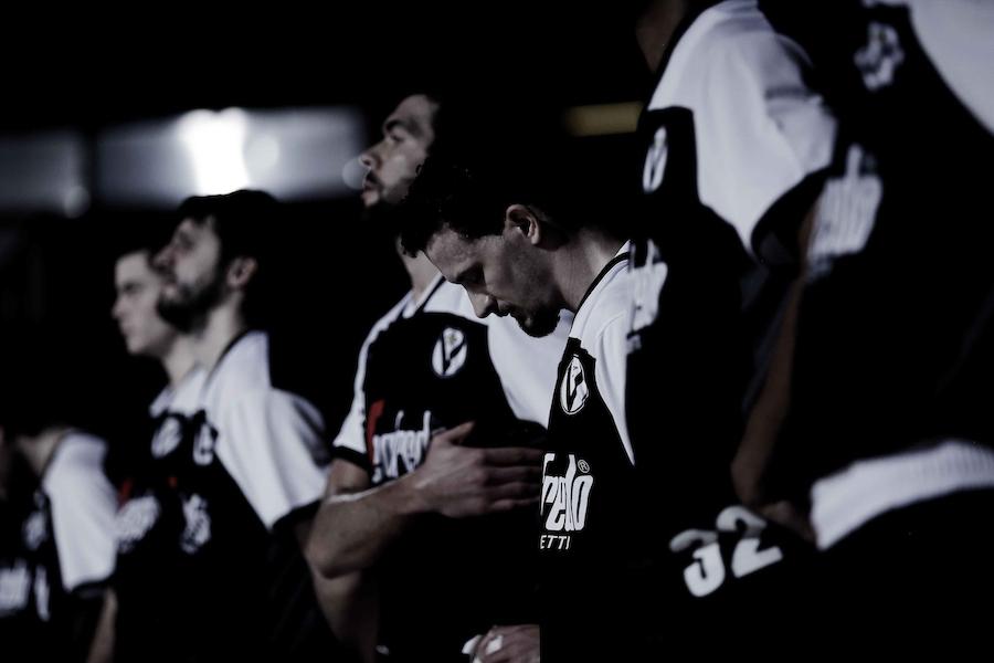 Virtus Bologna Varese oggi, Serie A basket: orario, tv, programma, streaming