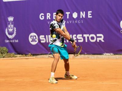 ATP Marbella 2021, risultati 8 aprile. Ai quarti Carlos Alcaraz ed Ilya Ivashka