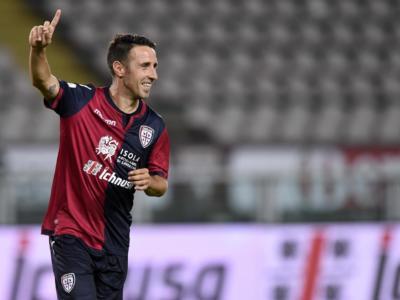 Calcio, l'ex Cagliari Andrea Cossu è in gravi condizioni dopo un terribile incidente stradale