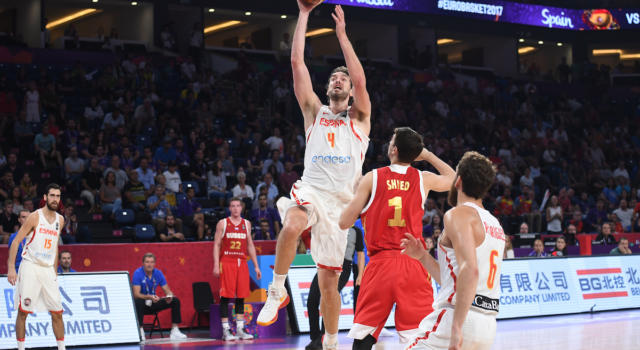 Basket, UFFICIALE: Pau Gasol torna al Barcellona dopo vent'anni. Colpo della stagione del club catalano