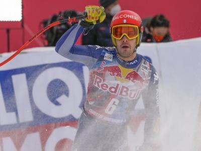 Sci alpino, i precedenti dell'Italia a Garmisch Partenkirchen. Ultima vittoria con Christof Innerhofer nel 2013