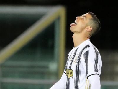 VIDEO Verona-Juventus 1-1: highlights e sintesi. Cristiano Ronaldo non basta, pari al Bentegodi