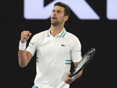 Australian Open oggi: orari 16 febbraio, tv, programma, streaming, ordine di gioco