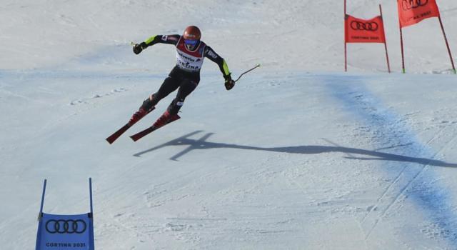 Sci alpino, Filip Zubcic fa suo il gigante di Bansko davanti a Faivre e si rilancia nella Coppa di specialità, Della Vite 16°