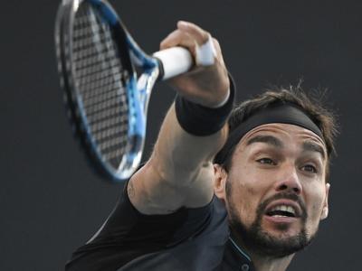 LIVE Australian Open 2021, risultati 11 febbraio in DIRETTA: Berrettini e Fognini al terzo turno, fuori Sonego e Caruso