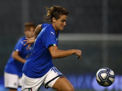 LIVE Italia-Israele 12-0 calcio femminile in DIRETTA: azzurre devastanti al Franchi! Qualificazione agli Europei 2022 conquistata