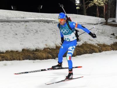 Ibu Cup 2021, Endre Stroemsheim vince l'inseguimento maschile a Brezno-Osbrlie, 14° Montello il migliore degli azzurri