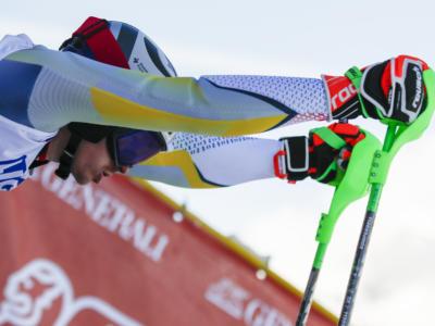 Sci alpino, cala il sipario sui Mondiali di Cortina 2021, lo slalom maschile regala le ultime medaglie