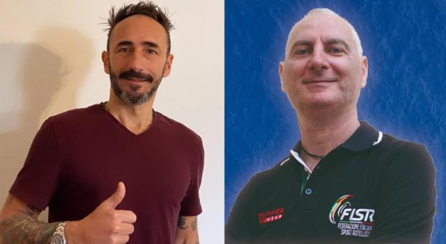 Hockey pista, Italia: Alessandro Bertolucci è il nuovo allenatore della nazionale