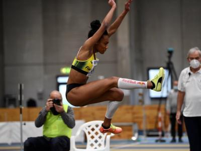 LIVE Atletica, Europei 2021 in DIRETTA: Alessia Trost in finale, Barontini centra la semifinale negli 800