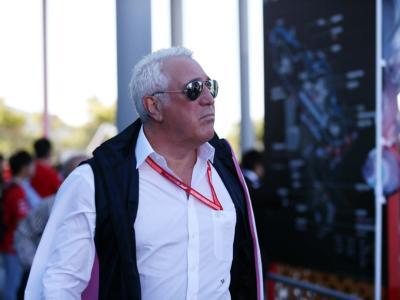 Presentazioni F1 2021, Alpine e Aston Martin annunciano le date. Il calendario aggiornato