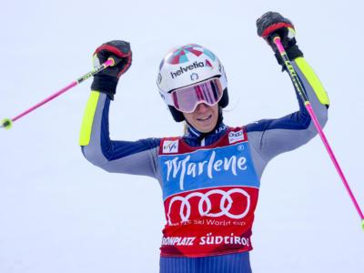 SuperG donne oggi, Mondiali sci alpino: orari, tv, startlist, programma