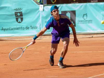Musetti-Auger-Aliassime oggi: orario, tv, programma, streaming ATP Barcellona
