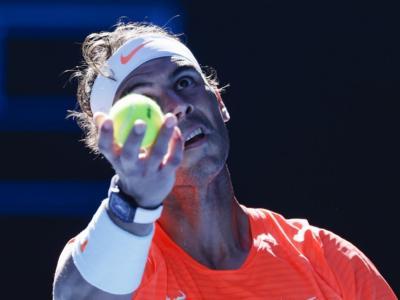Australian Open 2021, programma 11 febbraio: orari, tv, ordine di gioco, streaming
