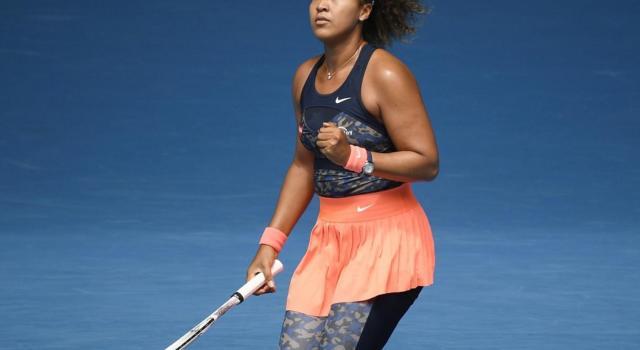 Tabellone femminile Australian Open 2021: risultati e aggiornamenti. Trionfa Naomi Osaka