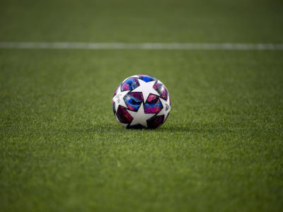 Calcio, la UEFA annuncia le prime sanzioni per 9 club della Superlega