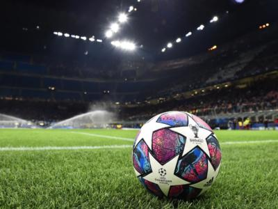 Sorteggio Champions League 2021: PSG-Bayern, Real Madrid-Liverpool e City-Borussia ai quarti di finale