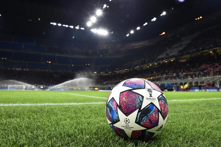 Manchester City Chelsea, Finale Champions League: data, stadio, programma, orario, tv