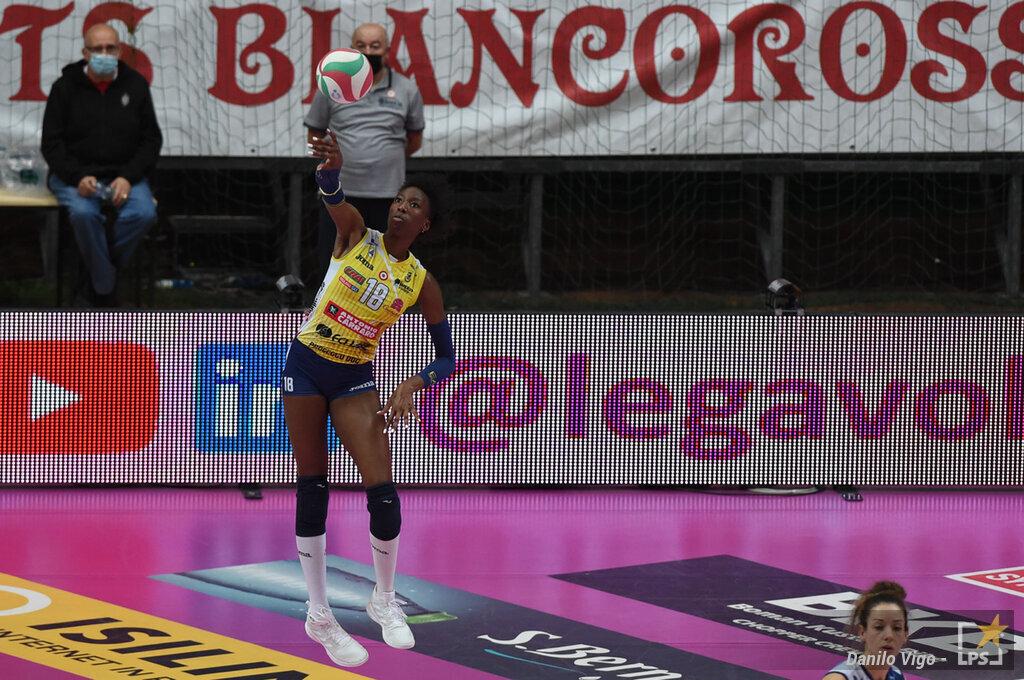 Playoff Serie B: Cittadella   Monza 3   0