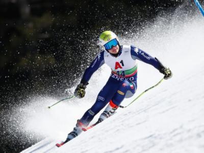 LIVE Sci alpino, Gigante Bansko in DIRETTA: Faivre: dominio da campione! Odermatt e Pinturault sul podio, azzurri fuori dalla top10