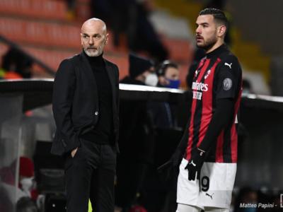 LIVE Stella Rossa-Milan 2-2, Europa League in DIRETTA: Pankov aggancia i rossoneri nel finale
