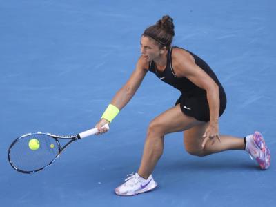 VIDEO Errani-Venus Williams, Australian Open: highlights e sintesi