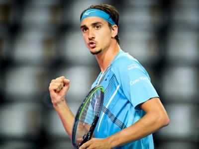 ATP Rotterdam 2021: sorteggiato il tabellone. Lorenzo Sonego pesca Tommy Paul. C'è Medvedev, spicca Wawrinka-Khachanov