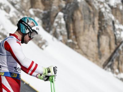 Sci alpino, Mondiali: le pagelle di oggi. Kriechmayr leggendario, Sander beffato, Feuz e Paris si mangiano le mani