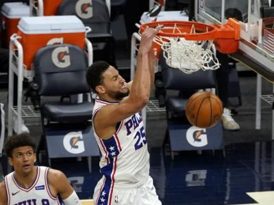 Basket, Olimpiade Tokyo 2020: i 24 pre-convocati dell'Australia. Tanti NBA presenti