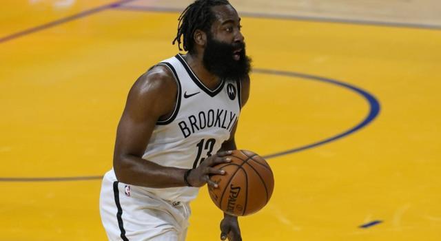 NBA 2021, i risultati della notte. Brooklyn batte i Clippers, Phildelphia ko a Toronto. Vittorie per Melli e Gallinari
