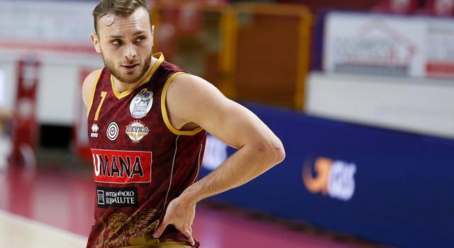 Basket, Serie A 2021: la 21ª giornata. Milano fa visita a Trento, big match Virtus Bologna-Venezia