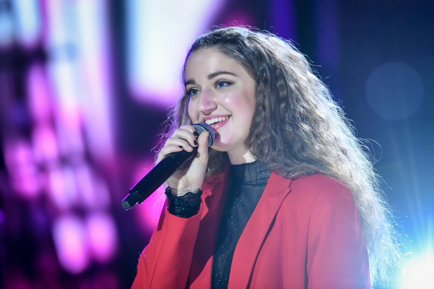 Sanremo 2021, le Nuove Proposte: chi sono, titoli canzoni e come funziona la gara