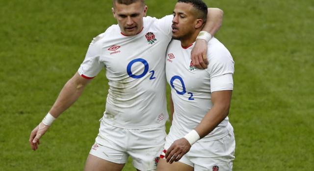LIVE Galles-Inghilterra 40-24, Sei Nazioni rugby in DIRETTA: trionfo gallese che si prende una storica Triple Crown!