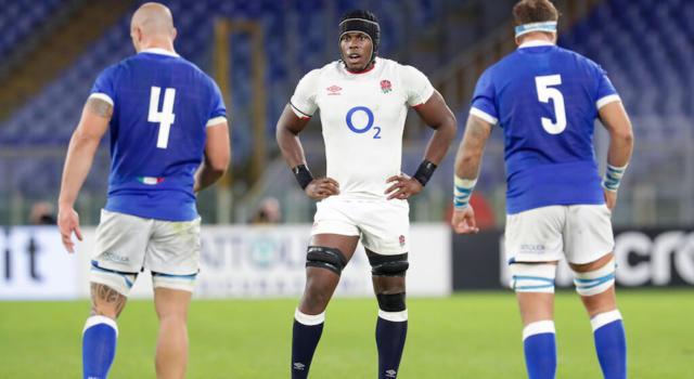 Rugby, Sei Nazioni: i precedenti tra Italia e Inghilterra. Solo sconfitte per gli azzurri