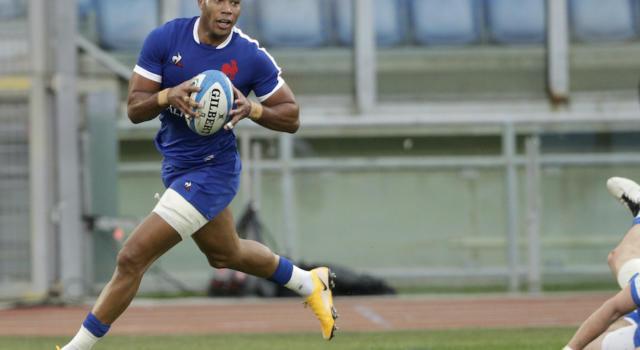 LIVE Irlanda-Francia 13-15, Sei Nazioni rugby in DIRETTA: i Bleus fanno il bis e restano a punteggio pieno