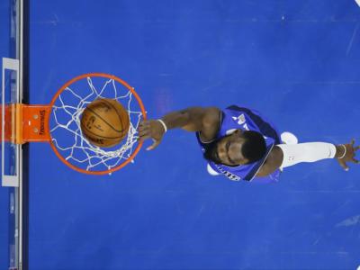 NBA 2020-2021, i risultati della notte (28 febbraio): cadono 76ers e Nets, i Knicks vincono il big match con Indiana e Utah non rallenta