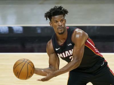 NBA 2020-2021, i risultati di oggi (7 febbraio): Miami espugna New York, cadono Celtics e Clippers