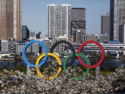 Olimpiadi Tokyo 2020: pubblicata la prima edizione del Playbook. Tutte le linee guida e le norme anti Covid-19