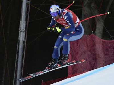Mondiali sci alpino 2021, i convocati dell'Italia. Paris e Innerhofer guidano gli azzurri, c'è Razzoli. 3 esordienti
