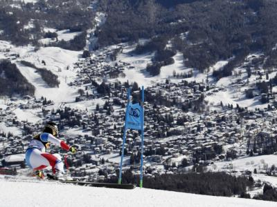 Sci alpino, Coppa del Mondo Val di Fassa 2021: programma, orari, tv, streaming. In calendario 2 discese e 1 superG